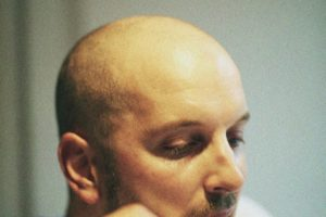 form2, Foto: Fennec Photografie