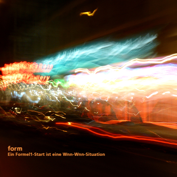 form_el1_Cover_klein