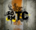 format_c_form_itunes_cover