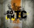 format_c_form_itunes_cover
